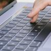 ブログとは何か?何を書けばいいのか、読めばブログの全てが解る