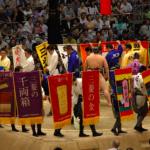 相撲の豆知識<ちゃんこ・塩・仕切り・・>幾つ知ってます?