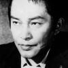 安藤昇伝説、花形敬も従った愚連隊の王者、この人凄過ぎ!