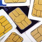 SIMカードを入れ替えたら、データは消えるのか?LINEなどのデータはどうなる?
