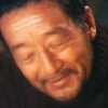 田中邦衛は生きてる?どの作品が一番好きですか?