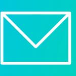 gメールとは、デメリットはあるのか?gメールを5年間使った感想