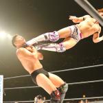 日本人歴代最強プロレスラーは誰だ?プロレス最強伝説