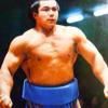 千代の富士の筋肉トレーニングが凄い!八百長してたって本当?