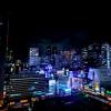 上京したいがフリーター、住むところや仕事など人生を変えられるか?