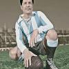 ワールドカップ歴代の得点王 は誰だ!FIFAワールドカップの歴史