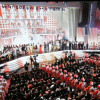 紅白歌合戦、歌手別、年度別の瞬間最高視聴率、歴代ベスト5!