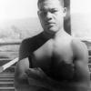 最強ボクサー !ヘビー級歴代最強ボクシング選手は誰だ!
