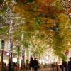 日本のクリスマスの歴史、いつから騒ぎ出したの?