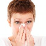RSウイルスは大人にもうつるの?咳がひどい!症状と改善方法