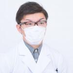 ロタウイルスに大人が感染するのか?ロタウイルスの情報と注意点