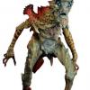 パシフィックリムの怪獣まとめ、一番カッコいいのはどれ?