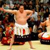相撲の階級、入門から横綱になるまで、待遇やお金など全然違う!