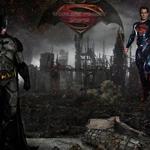 バットマンとスーパーマンの違い、能力比較どっちが強い?
