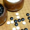 囲碁のタイトルの序列7大タイトルは全て井山裕太が独占している