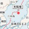 北朝鮮の木造船はなぜ日本に?戦争の前ぶれなのか