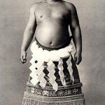 後の先(ごのせん)相撲の神様双葉山が体現した武道の極意とは?
