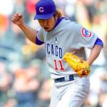 メジャーリーグ日本人で失敗した選手20人(その4)最終回