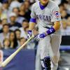 メジャーリーグ日本人で失敗した選手20人(その3)