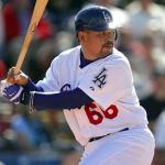 メジャーリーグ日本人で失敗した選手20人(その2)