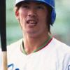 メジャーリーグ日本人で失敗した選手20人(その1)